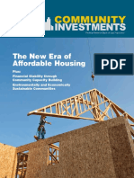 the-new-era-of-affordable-housing