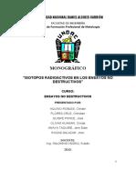 ISOTOPOS RADIACTIVOS.pdf