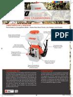 Folleto-Fumigadoras-ECHO-2013.pdf