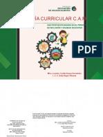 Guía Curricular PPT