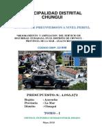 PIP SEGURIDAD CIUDADANA CHUNGUI.pdf