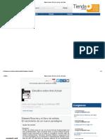Edward Ruscha Y El Libro De Artista - Libro Gratis.pdf