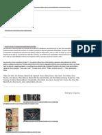 ¿Qué es un libro de artista_ _ Archivo Lafuente.pdf