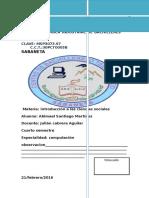 Direccion General de Educacion Tecnologica Industrial de Bachilleres Tecnologico