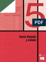 Manual de ejecución de fábricas de ladrillo para revestir_c5