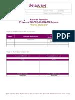 GD-PLA-022_v01 Plan Pruebas Programador