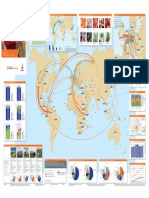 2015 World Floriculture Map Rabobank FloraHolland