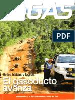 Revista LHdG DAR