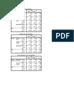 nv-crosstabs.pdf