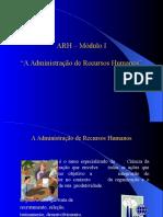 ARH-mod1-administracao-de-recursos-humanos.ppt