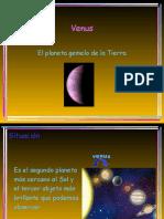 venus.pps