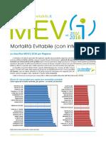 MEVi2016-rapporto.pdf