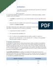 Business Statistics-probability Distribution