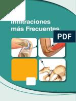 1087_Fichas_Arcoxia_MSD(1087v6.1)ES