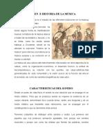 Caracteristicas del sonido.docx