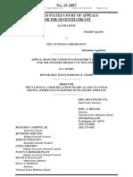 Dkt_021_Amicus Brief - NLRB (00322329xC0FCA)