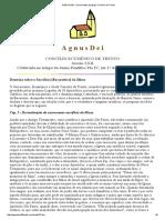 Sessão XXII - Concílio de TrentoAGNUS DEI - Documentos Da Igreja_ Concílio de Trento