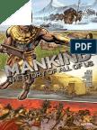 Mankind Graphic Novel Final