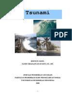 Unlock Tsunami
