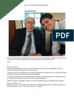 Munger-Daily Journal Annual Mtg-Adam Blum Notes-2!10!16