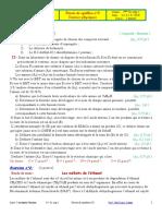 ds2_3eme_sc_exp_2010.pdf