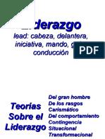Liderazgo-2014.ppt