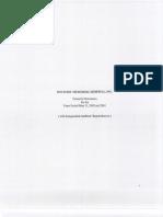 DMH Audit 2002