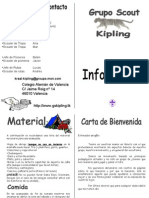 folleto07-08