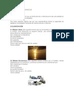 LOS BIENES ECONOMICOS.docx