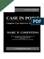 17142797-Case-in-Point