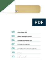 166795_catalogo_interior_baja_w.pdf