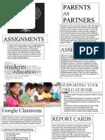 Partners in Planning Brochure (2)