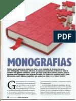 Artigo_monografias