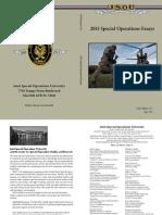 Spec Ops Essays_JSOU_MAY 15