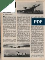 FI - Primeiro Kfir 1975 - 1254