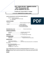 cetpromocion60.pdf