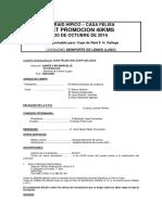 cetpromocion40.pdf