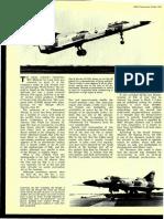 FI - Primeiro Kfir 1975 - 0746