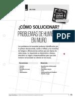 mr-tu08_como solucionar problemas de humedad en muro(1).pdf