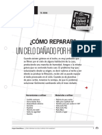 te-re06_como reparar un cielo danado por humedad.pdf