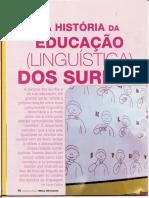 Artigo_ed Surdos