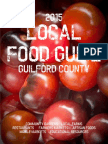 local food guide v5
