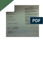 Ciru 3 Preguntas de Examenes y Pruebas