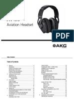 AKG_Aviation_Headset.pdf