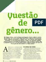ARTIGO_genero Neutro.doc