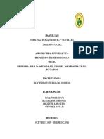 proyecto-informatica