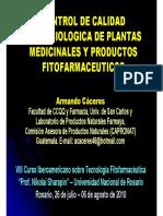 sharapin2010_caceres-controlcalidad.pdf