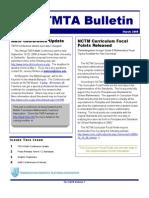 2008 statistics bulletin