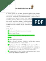 Protocolo de Inutilización de Armas de Fuego (Modificado) 07-12-2015.doc