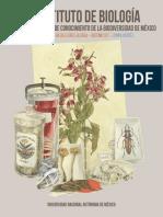Libro Carmen.pdf